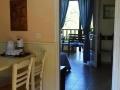 Amalia House43