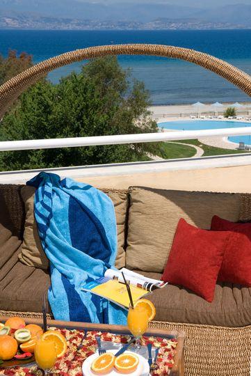 Balconi Suite 1-2 001