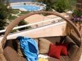 Balconi Suite 1-2 002