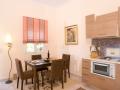 Kitchen Suite 4002