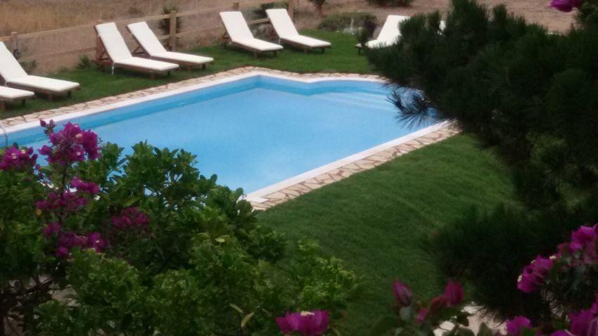 elli-new-pool-05