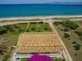 Almiros-beach-in-front-villa-elli