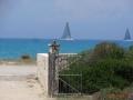 elli-beach-apts