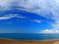 Villa Elli & Almiros Panorama-beach
