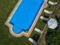 elli-pool-03