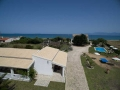 villa-elli-panoramic-view-drone-1