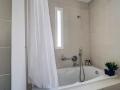 tn_barabati-villa-11