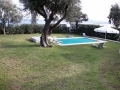 tn_barabati-villa-24