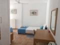 tn_barabati-villa-26