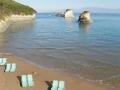 tn_apotripiti-beach-5-mins