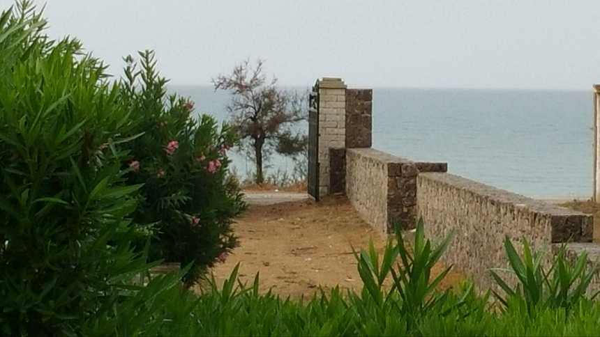 beach-villa-corfu-diana-13