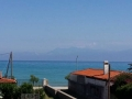 beach-villa-corfu-diana-14