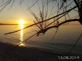 beach-villa-corfu-diana-18