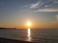 beach-villa-corfu-diana-35