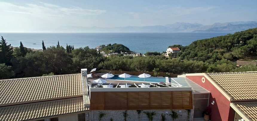 luxury-villa-corfu-afroditi-1