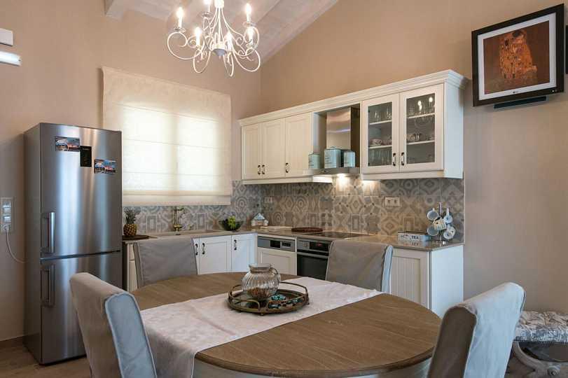 luxury-villa-corfu-afroditi-16