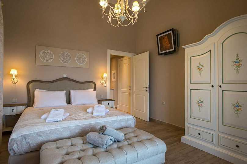 luxury-villa-corfu-afroditi-19