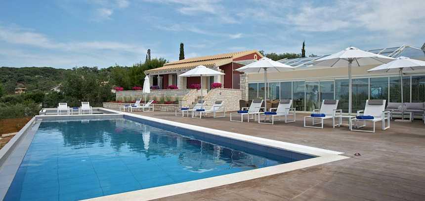 luxury-villa-corfu-afroditi-2