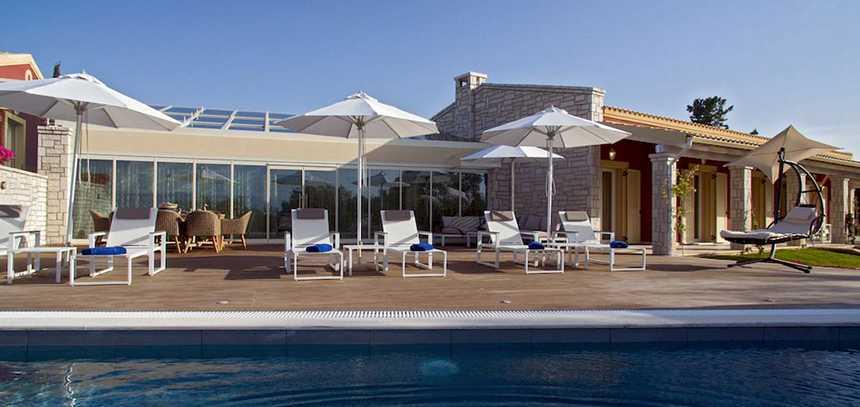 luxury-villa-corfu-afroditi-3