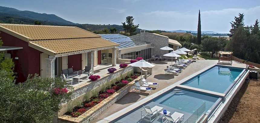 luxury-villa-corfu-afroditi-4