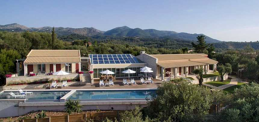 luxury-villa-corfu-afroditi-5