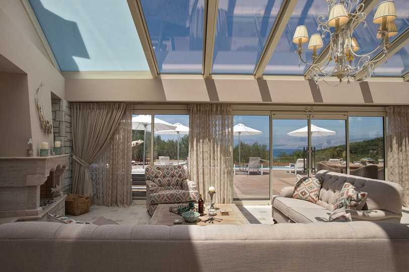 luxury-villa-corfu-afroditi-8