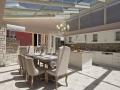 luxury-villa-corfu-afroditi-10