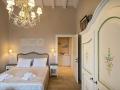 luxury-villa-corfu-afroditi-11