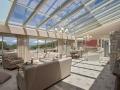 luxury-villa-corfu-afroditi-13