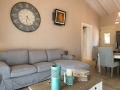 luxury-villa-corfu-afroditi-14