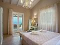 luxury-villa-corfu-afroditi-15