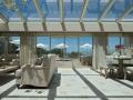 luxury-villa-corfu-afroditi-17