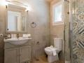 luxury-villa-corfu-afroditi-18
