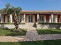 luxury-villa-corfu-afroditi-6