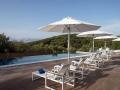 luxury-villa-corfu-afroditi-7