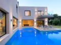 tn_corfu-luxury-villas-benessere-01