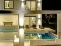 tn_corfu-luxury-villas-benessere-04