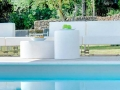 tn_corfu-luxury-villas-benessere-07