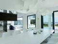 tn_corfu-luxury-villas-benessere-09