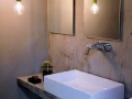tn_corfu-luxury-villas-benessere-11