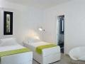 tn_corfu-luxury-villas-benessere-14