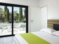 tn_corfu-luxury-villas-benessere-15