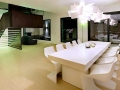 tn_corfu-luxury-villas-benessere-17