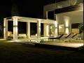 tn_corfu-luxury-villas-benessere-20