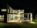 tn_corfu-luxury-villas-benessere-22