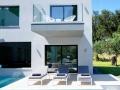 tn_corfu-luxury-villas-benessere-23