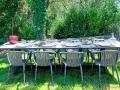 tn_corfu-luxury-villas-benessere-29