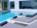 tn_corfu-luxury-villas-benessere-30