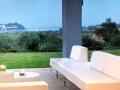 tn_corfu-luxury-villas-benessere-31