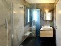 tn_corfu-luxury-villas-benessere-32